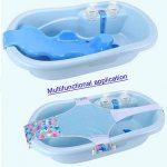 bassin de bain pour bébé TOP 6 image 2 produit