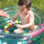 bassine bain adulte TOP 5 image 1 produit
