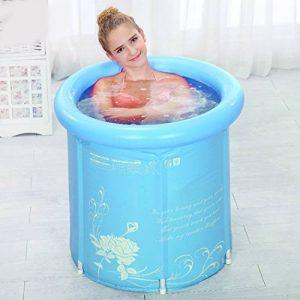 bassine bain adulte TOP 8 image 0 produit
