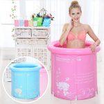 bassine bain adulte TOP 8 image 1 produit