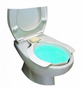 bassine bain adulte TOP 9 image 0 produit