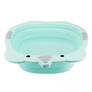 bassine bébé TOP 11 image 0 produit
