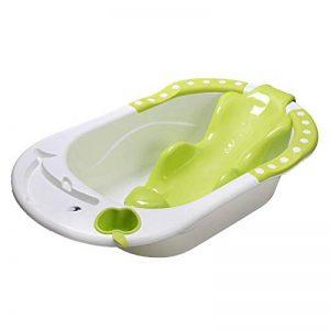 bassine bébé TOP 12 image 0 produit