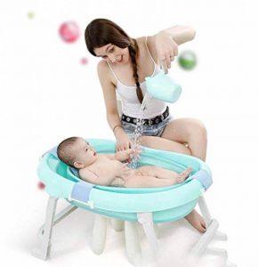 bassine bébé TOP 13 image 0 produit