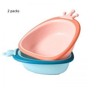 bassine bébé TOP 14 image 0 produit