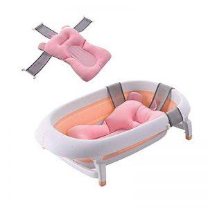 bassine bébé TOP 3 image 0 produit