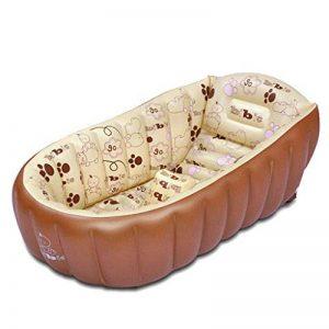 bassine bébé TOP 5 image 0 produit