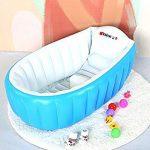 bassine bébé TOP 7 image 2 produit