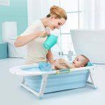 bassine pour bébé TOP 14 image 2 produit