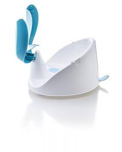 BEBEANGEL Fauteuil de bain ultra confort de la marque BEBEANGEL image 0 produit