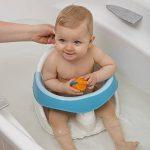 BEBEANGEL Fauteuil de bain ultra confort de la marque BEBEANGEL image 2 produit