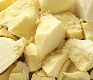 Beurre de karité 500g - Biologique, non raffiné, pur et naturel - pur à 100% de la marque TheSoapery image 0 produit