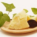 Beurre de karité 500g - Biologique, non raffiné, pur et naturel - pur à 100% de la marque TheSoapery image 1 produit