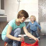 Big - 800056801 - Pot pour Enfant de la marque BIG image 3 produit