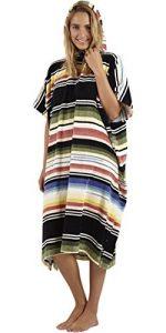 BILLABONG Salty Towel Hooded Change Poncho ou Changer de Serviette pour la Plage Sports Nautiques & Surf de la marque BILLABONG image 0 produit