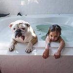 Boules de bain 12pcs coffret cadeau de bain moussant organique naturel, riche en bain moussant aux huiles essentielles, hydrate la peau sèche, donne des cadeaux aux femmes de la marque TTRWIN image 4 produit