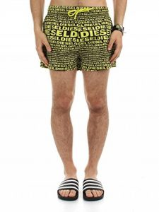 Boxer Shorts Homme de la marque DIESEL image 0 produit