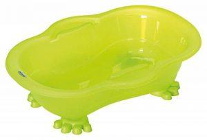 Brevi Baignoire Dou Dou - Vert de la marque Brevi image 0 produit
