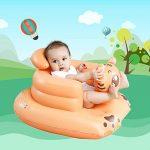 cale bébé baignoire TOP 0 image 1 produit