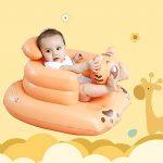 cale bébé baignoire TOP 0 image 2 produit