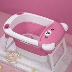 cale bébé baignoire TOP 11 image 1 produit