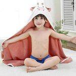 cale bébé baignoire TOP 12 image 4 produit