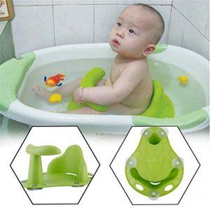 cale bébé baignoire TOP 4 image 0 produit