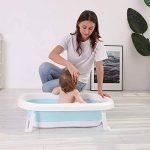 cale bébé baignoire TOP 8 image 1 produit