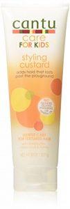 Cantu Crème Coiffante Custard Karité Coco Miel 227 ml pour Bébé de la marque Cantu image 0 produit