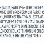 Cantu Spray Démêlant Karité Coco Miel 177 ml Conditioning Detangler pour Bébé de la marque Cantu image 2 produit