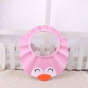cap de bain enfant TOP 6 image 0 produit