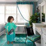 cape bain enfant TOP 7 image 1 produit