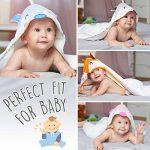 cape de bain bébé fille TOP 14 image 1 produit