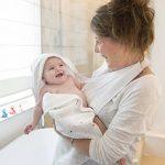 cape de bain bébé pas cher TOP 5 image 2 produit