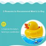 cape de bain bébé petit bateau TOP 4 image 3 produit