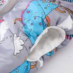 cape de bain bébé petit bateau TOP 7 image 1 produit