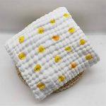 cape de bain à broder TOP 12 image 1 produit