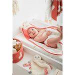 cape de bain noukies TOP 14 image 4 produit