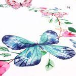 cape de bain papillon TOP 13 image 3 produit