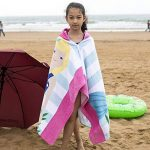 cape de bain pour enfant TOP 9 image 3 produit