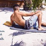 cape de plage TOP 2 image 2 produit
