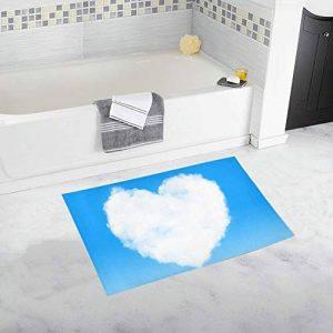 carré bains TOP 14 image 0 produit