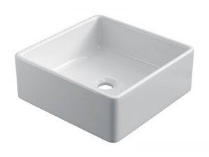 carré bains TOP 3 image 0 produit