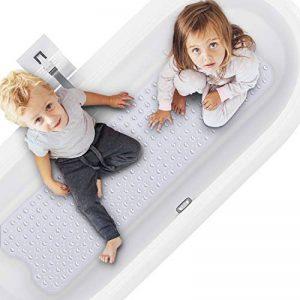 carré de bain bébé TOP 12 image 0 produit