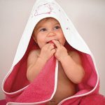 carré de bain bébé TOP 2 image 1 produit