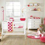 carré de bain bébé TOP 2 image 3 produit
