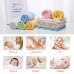 carré de bain bébé TOP 8 image 4 produit