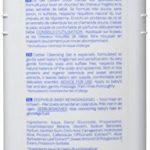 CATTIER Gel Lavant Doux 500 ml - Lot de 2 de la marque CATTIER image 1 produit