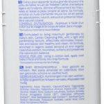 CATTIER Lait de Toilette BIO 500 ml de la marque CATTIER image 1 produit