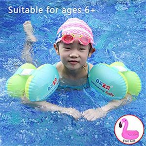 cercle de bain pour bébé TOP 14 image 0 produit